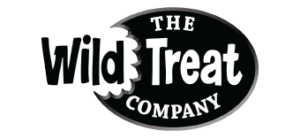 The Wild Treat Company